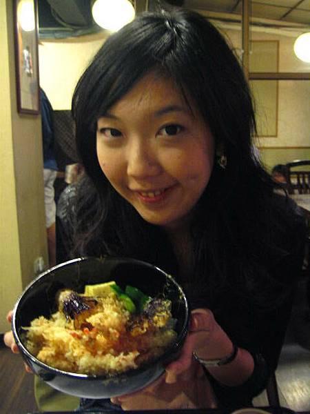 實踐附近好吃日本料理