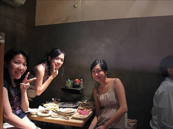 96.09.12樂樂燒烤29