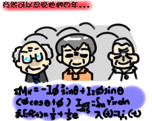 4y14_4