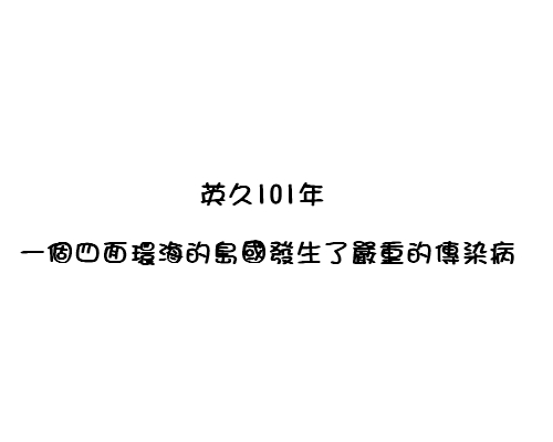 2012.07.17_0