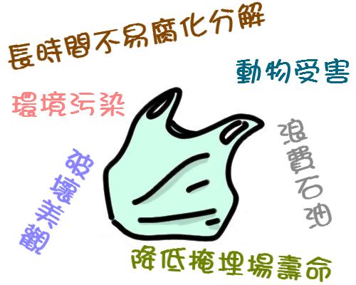 f_3162886_1