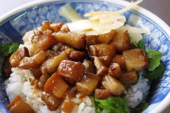 [台南-中西區]國華街肉燥飯-虱目魚腸湯_02