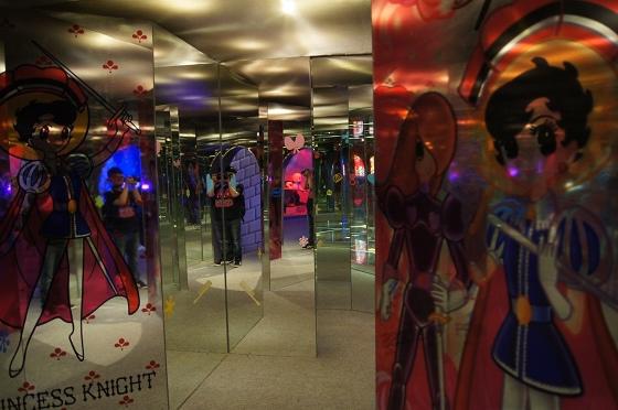 2011手塚治虫的世界特展32