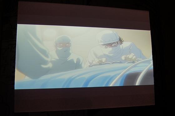 2011手塚治虫的世界特展37