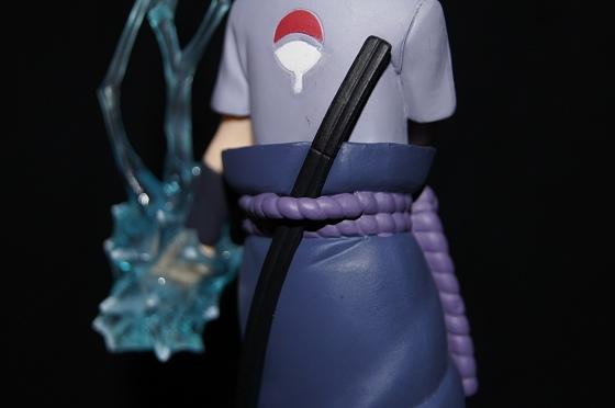 《火影忍者疾風傳(NARUTO -ナルト- 疾風伝)》「漩渦絢爛篇」盒玩16