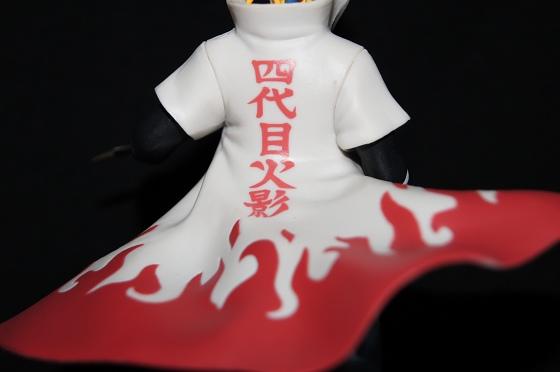 《火影忍者疾風傳(NARUTO -ナルト- 疾風伝)》「漩渦絢爛篇」盒玩29