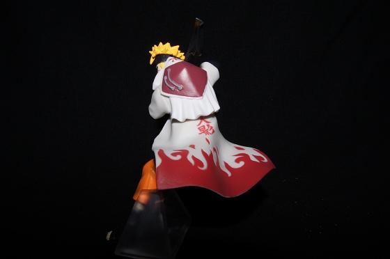 《火影忍者疾風傳(NARUTO -ナルト- 疾風伝)》「漩渦絢爛篇」盒玩34