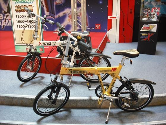 鋼普拉EXPO 2009展覽.影像紀錄08