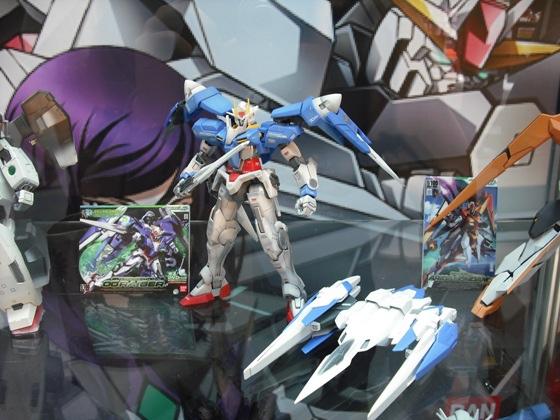 鋼普拉EXPO 2009展覽.影像紀錄13