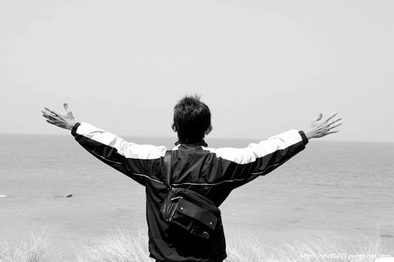 阿廣的「環島.人」攝影展05