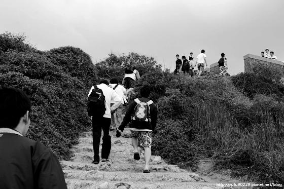 阿廣的「環島.人」攝影展06