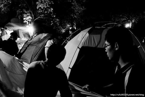 阿廣的「環島.人」攝影展07