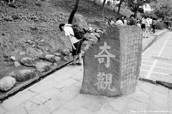 阿廣的「環島.人」攝影展08