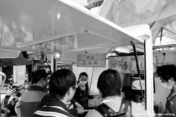 阿廣的「環島.人」攝影展09