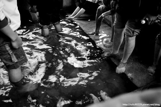 阿廣的「環島.人」攝影展10