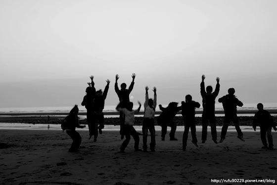 阿廣的「環島.人」攝影展14