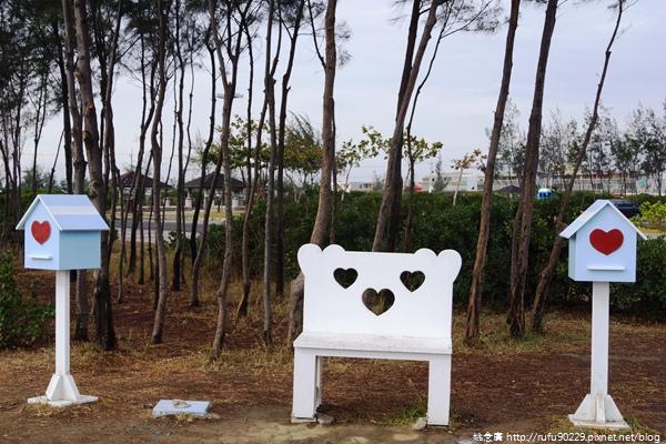 《廣遊記》台南篇:海.北門46