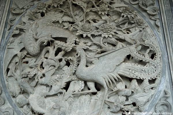 《廣遊記》台南篇:海.七股08