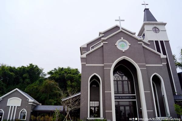 《廣遊記》台南篇:山.左鎮15