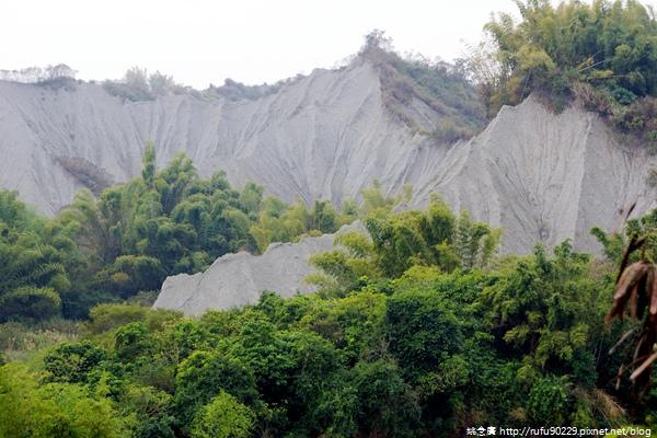 《廣遊記》台南篇:山.左鎮16