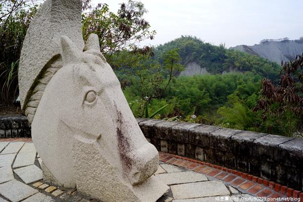 《廣遊記》台南篇:山.左鎮17