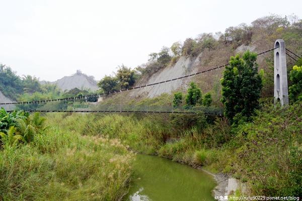 《廣遊記》台南篇:山.左鎮18