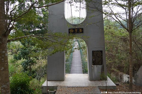 《廣遊記》台南篇:山.左鎮19