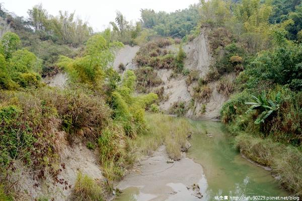 《廣遊記》台南篇:山.左鎮23