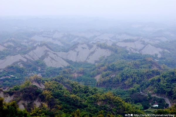 《廣遊記》台南篇:山.左鎮24