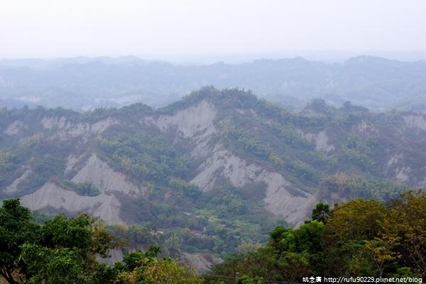 《廣遊記》台南篇:山.左鎮25