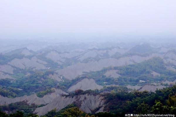 《廣遊記》台南篇:山.左鎮26