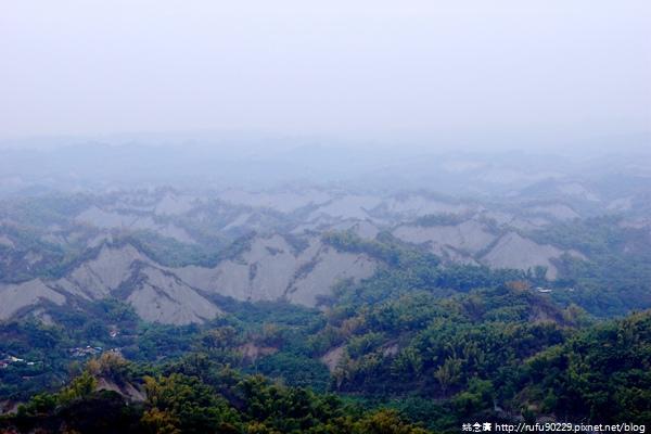 《廣遊記》台南篇:山.左鎮27