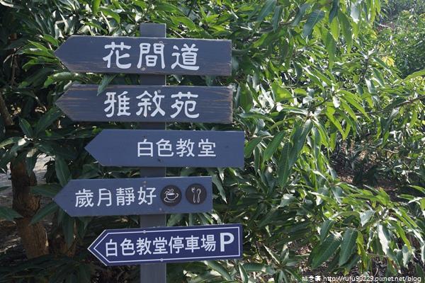 《廣遊記》台南篇:山.玉井01