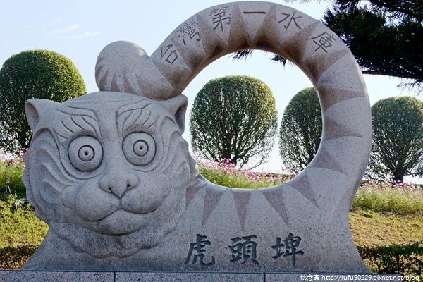 《廣遊記》台南篇:山.新化05