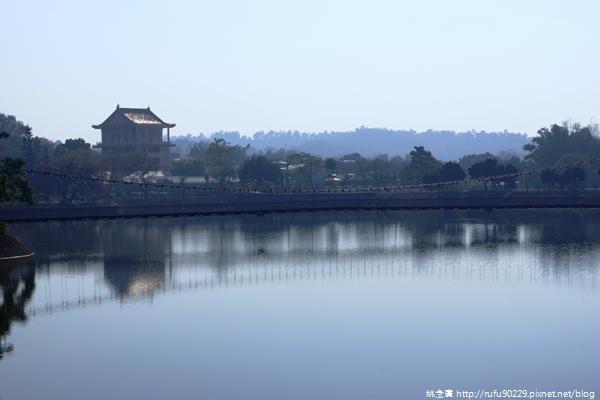 《廣遊記》台南篇:山.新化09