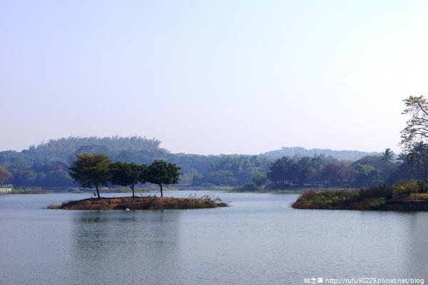 《廣遊記》台南篇:山.新化17