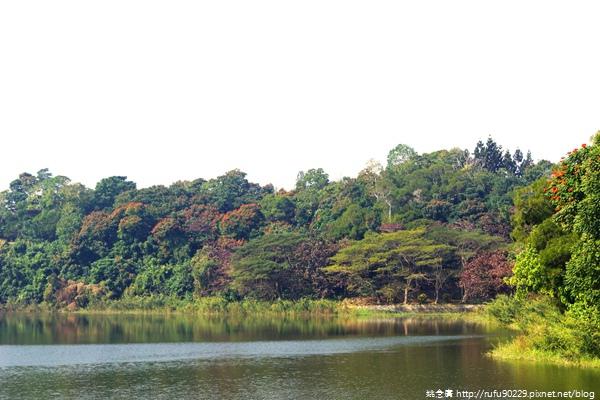 《廣遊記》台南篇:山.新化20