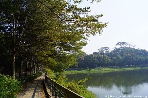 《廣遊記》台南篇:山.新化22