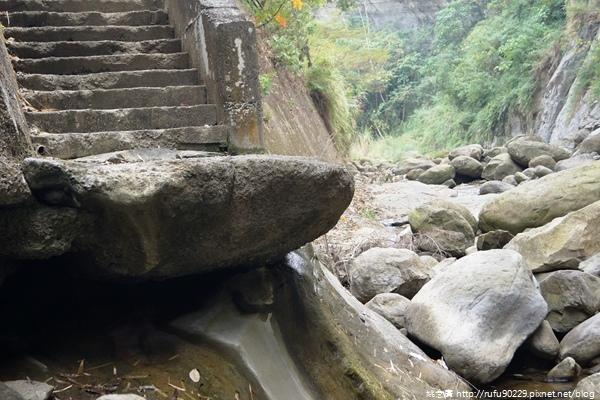 《廣遊記》台南篇:山.楠西26