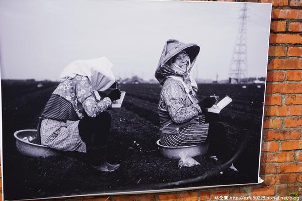 《廣遊記》台南篇:地.後壁23