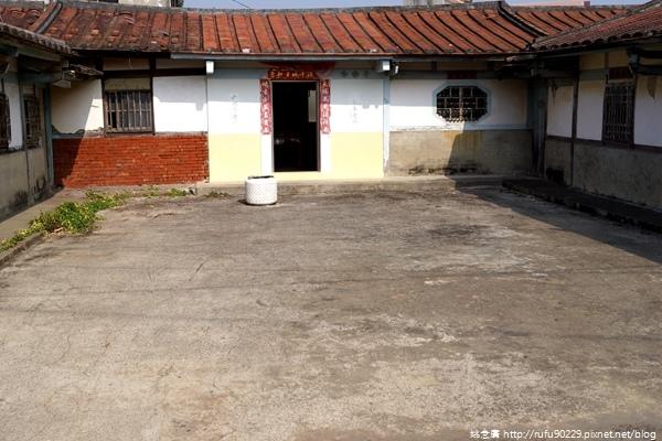 《廣遊記》台南篇:地.後壁27