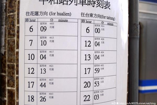 「環島相信愛.鐵道大富翁」DAY3006