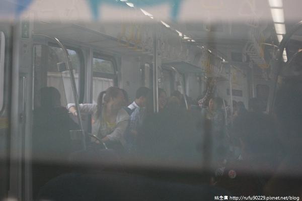 「環島相信愛.鐵道大富翁」DAY3057