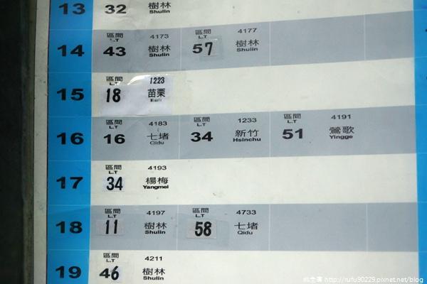 「環島相信愛.鐵道大富翁」DAY4102