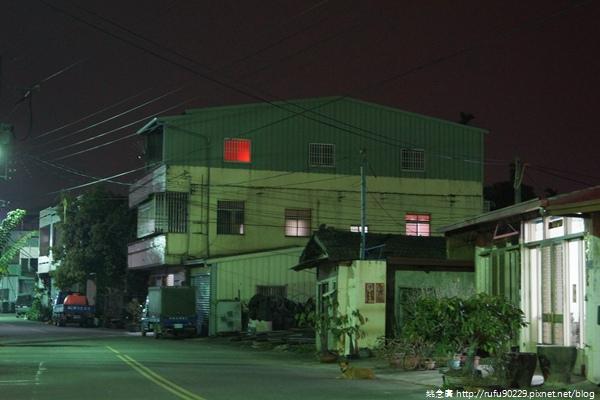 「環島相信愛.鐵道大富翁」DAY5122