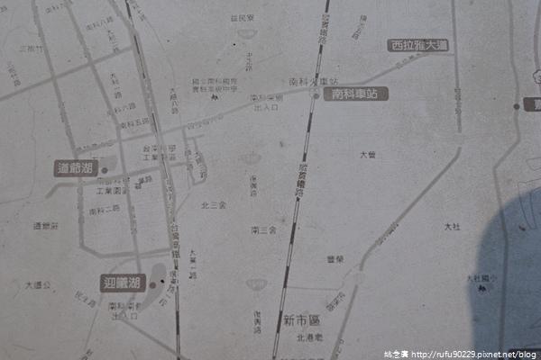 「環島相信愛.鐵道大富翁」DAY641
