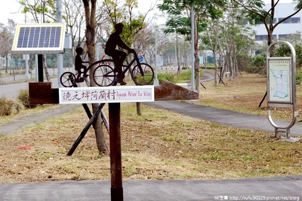 《廣遊記》台南篇:地.柳營08