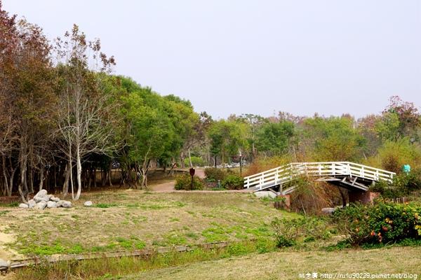 《廣遊記》台南篇:地.柳營16
