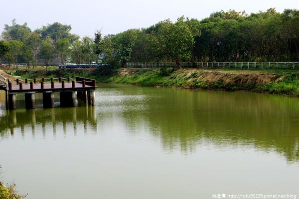 《廣遊記》台南篇:地.柳營17