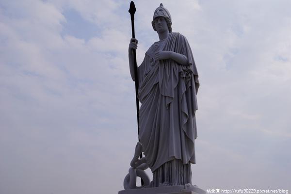 《廣遊記》台南篇:地.仁德31